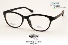 glasses kangpla